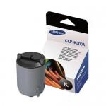Картридж Samsung CLP-K300A