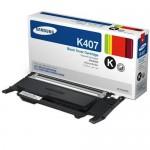 Картридж Samsung CLT-K4072S