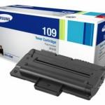 Картридж Samsung MLT-D109S