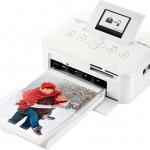 Выбираем принтер для печати фотографий