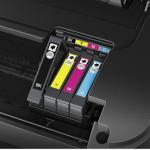 Совместимость принтеров и картриджей