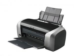 Принтеры ремонт своими руками