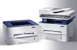 Что лучше: принтер или МФУ