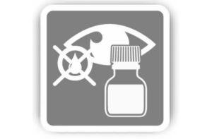 Насколько токсичны чернила для принтера