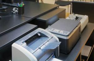 Какие принтеры самые долговечные?