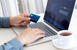 Преимущества и недостатки покупки принтеров в интернет-магазине