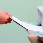Как правильно выбрать бумагу для принтера
