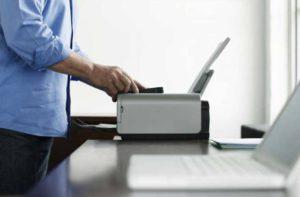 Принтер сильно греется - какие могут быть причины?