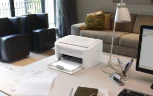 Лучшие принтеры для дома - критерии выбора