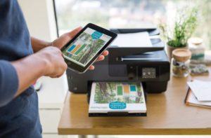 Как подключить принтер к роутеру, возможные ошибки