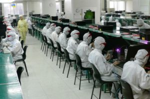 Принтеры китайской сборки – стоит ли от них отказываться?