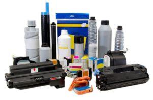 Как сэкономить на расходных материалах для принтера?